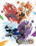 テイルズ オブ フェスティバル 2019 (本編360分+特典30分)[BCXE-1487]【発売日】2019/11/26【Blu-rayDisc】