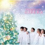 リベラ/Christmas with LIBERA[LIBE-12]【発売日】2019/10/16【CD】