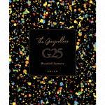ゴスペラーズ/G25 -Beautiful Harmony- (初回生産限定盤/デビュー25周年記念)[KSCL-3210]【発売日】2019/12/18【CD】