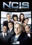 NCIS ネイビー犯罪捜査班 シーズン10 DVD-BOX Part2 (本編472分)[PJBF-1373]【発売日】2020/3/4【DVD】