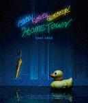 ASIAN KUNG-FU GENERATION/映像作品集15巻 ~Tour 2019 「ホームタウン」~ (132分)[KSXL-289]【発売日】2019/12/4【Blu-rayDisc】