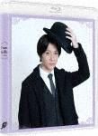 カフカの東京絶望日記 営業 特装限定版 BCXJ-1525 永遠の定番モデル 発売日 Blu-rayDisc 2020 3 27
