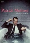 パトリック・メルローズ DVD-BOX (本編300分)[DABA-5662]【発売日】2020/3/6【DVD】
