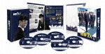 刑事7人  DVD-BOX[PCBE-63708]【発売日】2020/1/22【DVD】