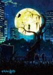 ゲゲゲの鬼太郎(第6作) Blu-ray BOX6 (本編299分+特典1分)[BIXA-9066]【発売日】2020/1/8【Blu-rayDisc】