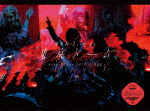 欅坂46/欅坂46 LIVE at 東京ドーム ~ARENA TOUR 2019 FINAL~ (初回生産限定盤/本編127分+特典71分)[SRXL-238]【発売日】2020/1/29【Blu-rayDisc】
