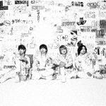 【ポイント10倍】NEWS/STORY (通常盤)<BR>[JECN-582]【発売日】2020/3/4【CD】