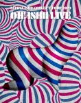 【ポイント10倍】石井竜也/TATUYA ISHII CONCERT TOUR 2019 OH! ISHII LIVE (完全生産限定盤/141分)[SRXL-231]【発売日】2020/3/11【Blu-rayDisc】
