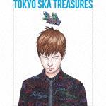 【ポイント10倍】東京スカパラダイスオーケストラ/TOKYO SKA TREASURES ~ベスト・オブ・東京スカパラダイスオーケストラ~ (CD+Blu-ray盤/デビュー30周年記念)[CTCR-14985]【発売日】2020/3/18【CD】