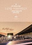 【ポイント10倍】BTS/BTS WORLD TOUR 'LOVE YOURSELF: SPEAK YOURSELF' − JAPAN EDITION (通常盤/254分)[UIBV-10055]【発売日】2020/4/15【DVD】:サイバーベイ