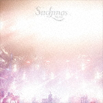 Suchmos/Suchmos THE LIVE YOKOHAMA STADIUM 2019.09.08 (完全生産限定盤)[KSXL-300]【発売日】2020/6/10【Blu-rayDisc】