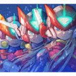 【ポイント10倍】(ゲーム・ミュージック)/ROCKMAN ZERO&ZX SOUND BOX[CPCA-10470]【発売日】2020/3/25【CD】