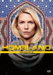 HOMELAND ホームランド ファイナル シーズン 正規認証品!新規格 DVDコレクターズBOX 本編627分 発売日 2020 VWDS-7138 16 ついに再販開始 DVD 12