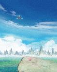 デジモンアドベンチャー 1999-2001 定価 Blu-ray BOX 本編2553分 メーカー公式ショップ BIXA-9613 発売日 Blu-rayDisc 6 3 2021