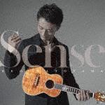 名渡山遼 マーケティング Sense KICS-4008 日本製 発売日 2021 7 CD 28