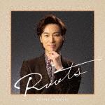 山内惠介 メーカー公式ショップ Roots VICL-65547 高品質 発売日 2021 1 9 CD