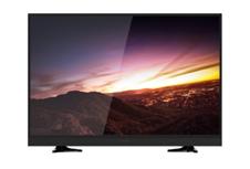24型BS内蔵液晶テレビ 外付けHDD録画対応 地上デジタル/BS・CSA対応ハイビジョン液晶テレビ (ユニテク製)LCH2411V