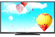 50型BS内蔵液晶テレビ 外付けHDD録画対応 地上デジタル/BS・CSA対応ハイビジョン液晶テレビ (ユニテク製)LCH5007V