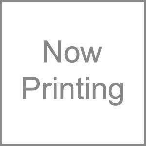 【ポイント10倍&送料無料】ディーフ monCarbone Portfolio iPhone 6 Case ブラック PT001MY