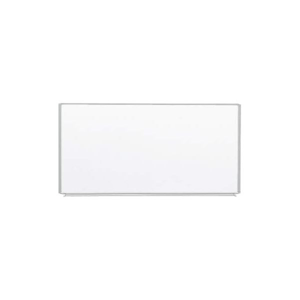 ホワイトボード WP-36H