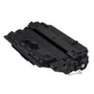 【スーパーSALE限定価格】【純正品】 Canon キヤノン トナーカートリッジ 純正 【CRG-527】 ブラック(黒)