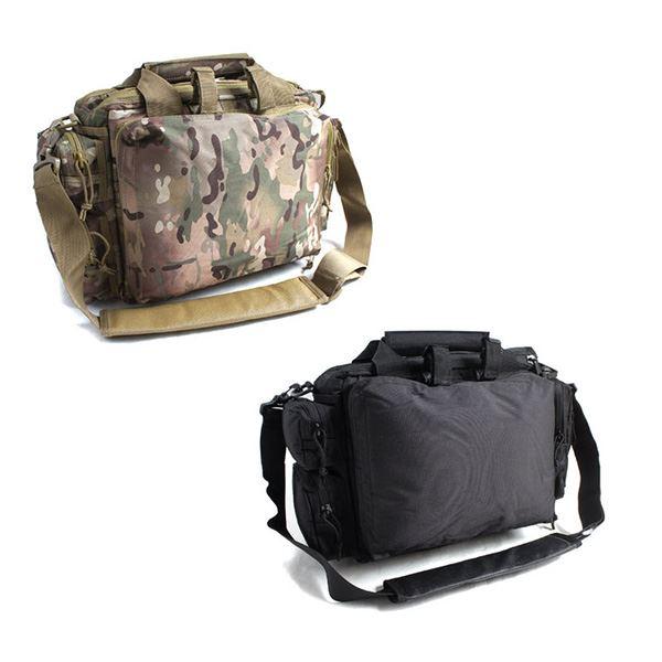 水に強い防水加工 布使用ノートパソコンも入るショルダーバッグ B S138YN マルチ カモ( 迷彩) 【 レプリカ 】