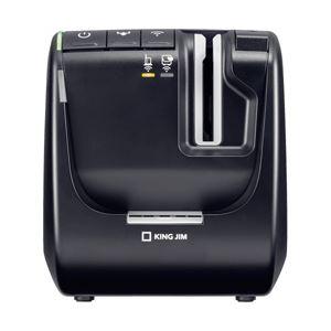 【スーパーSALE限定価格】PC接続専用テプラ 「テプラ」PRO SR5900P