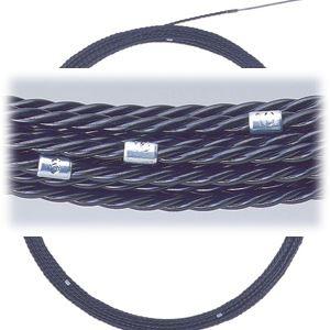 入線工具 Jetラインメジャー マーベル 【長さ30m】 MW-6030マーベル M