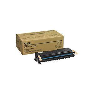 NEC EPカートリッジ PR-L8500-11 1個