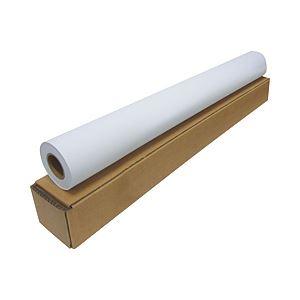 大判インクジェットプリンタ用紙 マットコート 薄口 914mm×45m