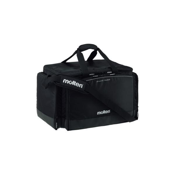 molten(モルテン) エキップメント アスレチックトレーナーバッグ KT0040