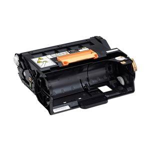エプソン LP-S440DN用 感光体ユニット(100000ページ) LPB4K20