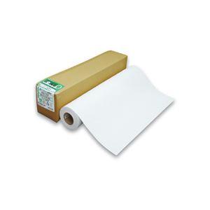 桜井 紙パックコート紙(厚手) 1118mm×30.5m KPIJ170V 1本