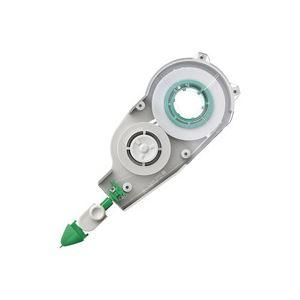 (業務用200セット) トンボ鉛筆 修正テープ モノCXカートリッジ CT-CR4