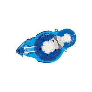 (業務用30セット) プラス スピンエコ交換 TG-611BCブルー10個 ×30セット