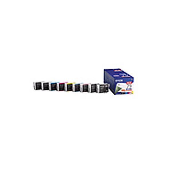 エプソン インクトナーカートリッジ 9色セット 純正品 ブランド品 EPSON 9色パック IC9CL79 インクカートリッジ アウトレット☆送料無料