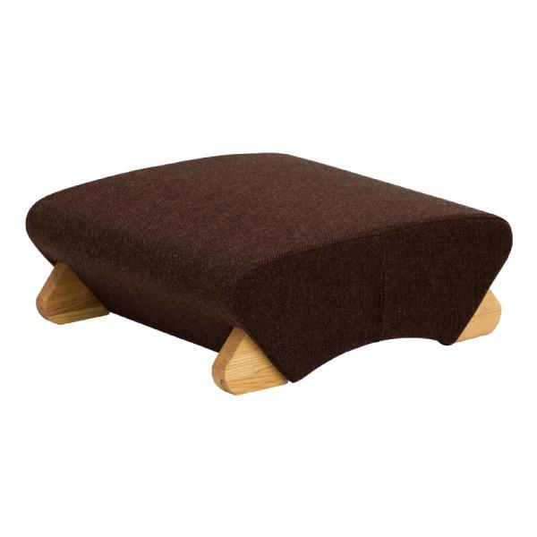<title>納得の機能 デザインフロアチェア 格安 価格でご提供いたします 座椅子 デザイン座椅子 脚:クリア 布:ダークブラウン Mona.Dee モナディー WAS-F</title>