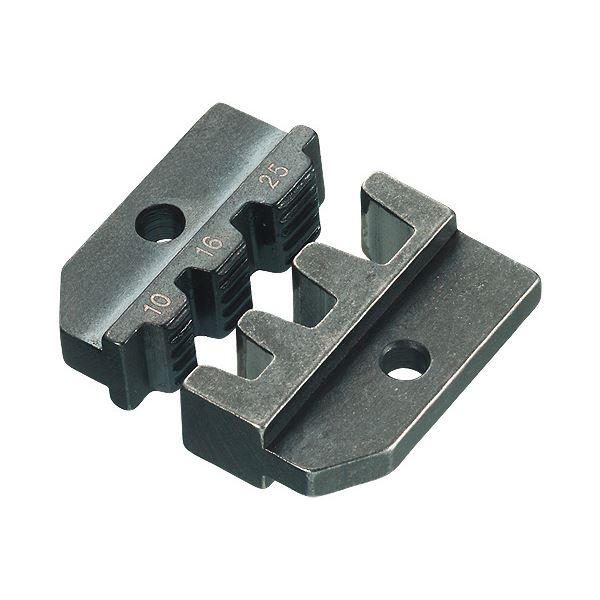 KNIPEX(クニペックス)9749-09 圧着ダイス (9743-200用)