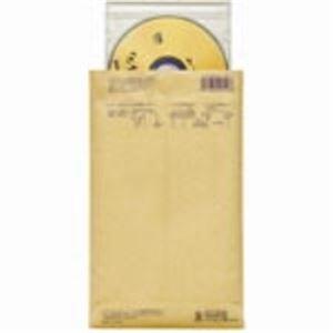 【スーパーSALE限定価格】(業務用30セット) うずまき パースルバッグ(クッション封筒) タ110-10 A5判 10枚