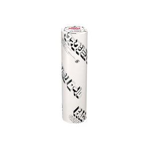 (業務用60セット) アジア原紙 FAX感熱記録紙 A4-210V A4 1in 30m