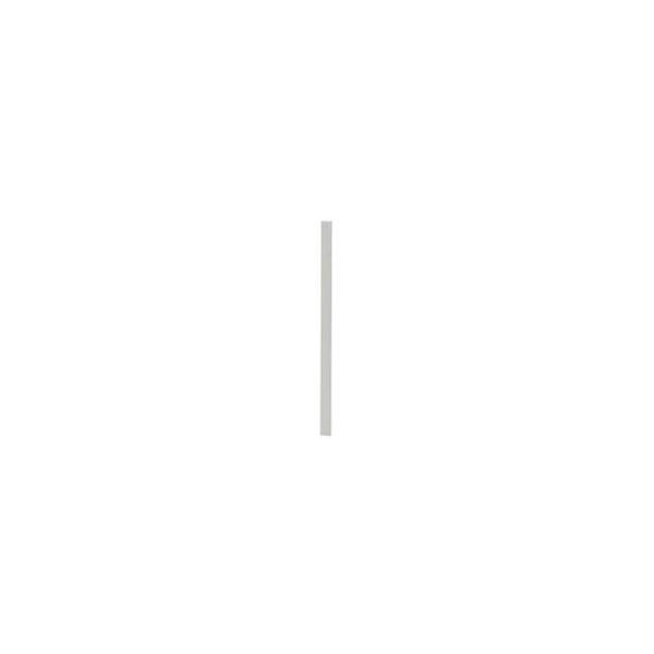 (業務用10セット) FRENZ CPパネル 段差連結 CP-EC38D