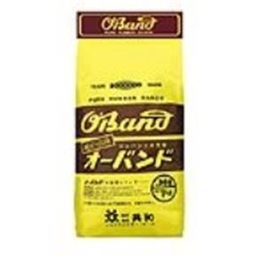 【スーパーSALE限定価格】(業務用10セット) 共和 オーバンド/輪ゴム 【No.360/1kg 袋入り】 天然ゴム使用