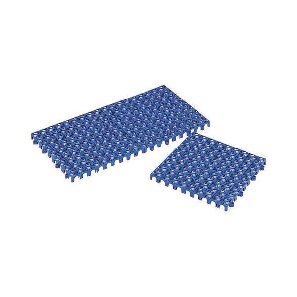(業務用5セット) 岐阜プラスチック工業 リススノコ ジョイントスノコ 4枚入