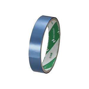 激安通販の 青:サイバーベイ MY-18 【ポイント10倍】(業務用200セット) 18mm×8m ニチバン マイラップテープ-DIY・工具