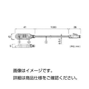 【スーパーSALE限定価格】(まとめ)温湿度センサー TR-3310【×5セット】