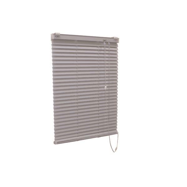 取り付け簡単 国産 アルミブラインド ブラインドカーテンアルミ ブラインド 評価 ブラインドカーテン 間仕切り 目隠し 目かくし スクリーン 日よけ 日除け 光量調節 冷暖房 165cm×138cm ティオリオ おしゃれ 光量 アルミ製 折れにくい 代引不可 ブルー 保障 日本製 熱効率向上