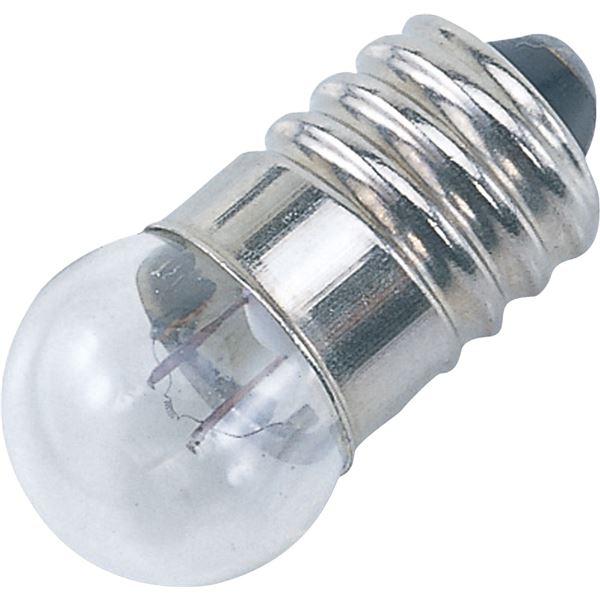 (まとめ)アーテック 豆電球 (1.5V) 50個 【×5セット】