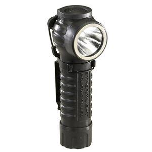 STREAMLIGHT(ストリームライト) 88830 ポリタック90 L型LEDライト (ブラック)