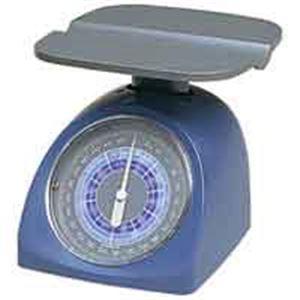 【スーパーSALE限定価格】(業務用10セット) プラス レタースケール NO.320 ブルー