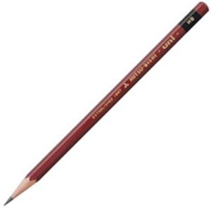 (業務用30セット) 三菱鉛筆 ユニ鉛筆 UHB HB 12本+消しゴム1個